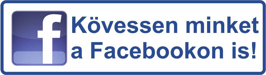 kovess_minket_a_facebookon